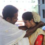 Senthil Krishna Rajamani Wedding Photos 023