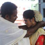 Senthil Krishna Rajamani Wedding Photos 025