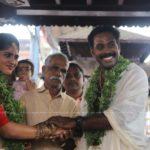 Senthil Krishna Rajamani Wedding Photos 031