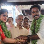 Senthil Krishna Rajamani Wedding Photos 033