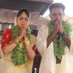 Senthil Krishna Rajamani Wedding Photos 039