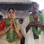 Senthil Krishna Rajamani Wedding Photos 041