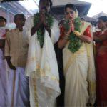 Senthil Krishna Rajamani Wedding Photos 043