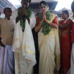 Senthil Krishna Rajamani Wedding Photos 044