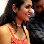 finals malayalam movie audio launch photos 017