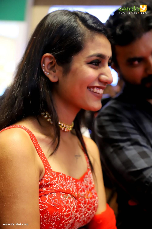 finals malayalam movie audio launch photos 001