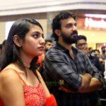 finals malayalam movie audio launch photos 023