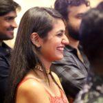 finals malayalam movie audio launch photos 029