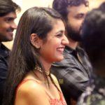 finals malayalam movie audio launch photos 030
