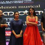 finals malayalam movie audio launch photos 038