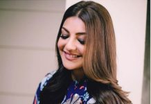 kajal aggarwal images latest9876 1