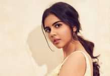 kalyani priyadarshan latest photoshoot 007