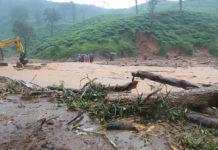 kerala flood 2019 photos