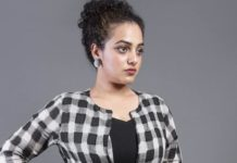 nithya menon latest images download