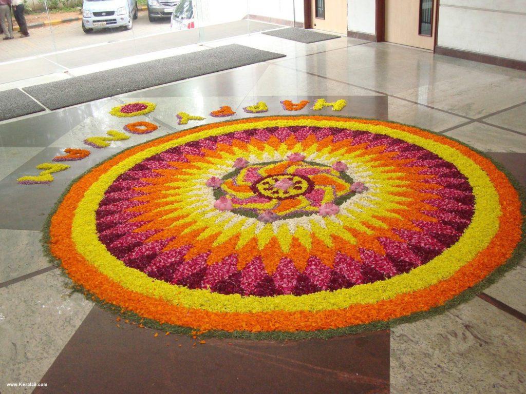 onam pookalam designs gallery 06542 2
