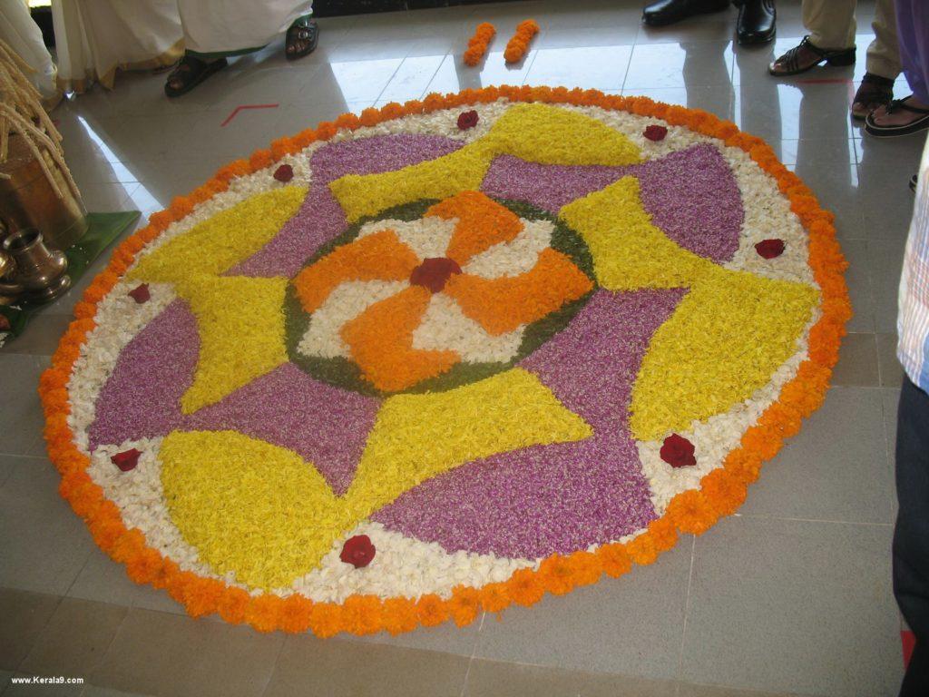 onam pookalam designs gallery 0993 1