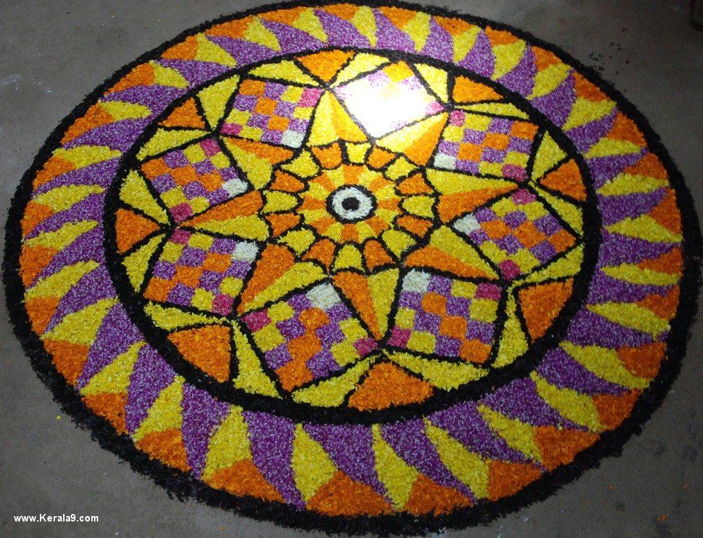 onam pookalam latest designs00 003