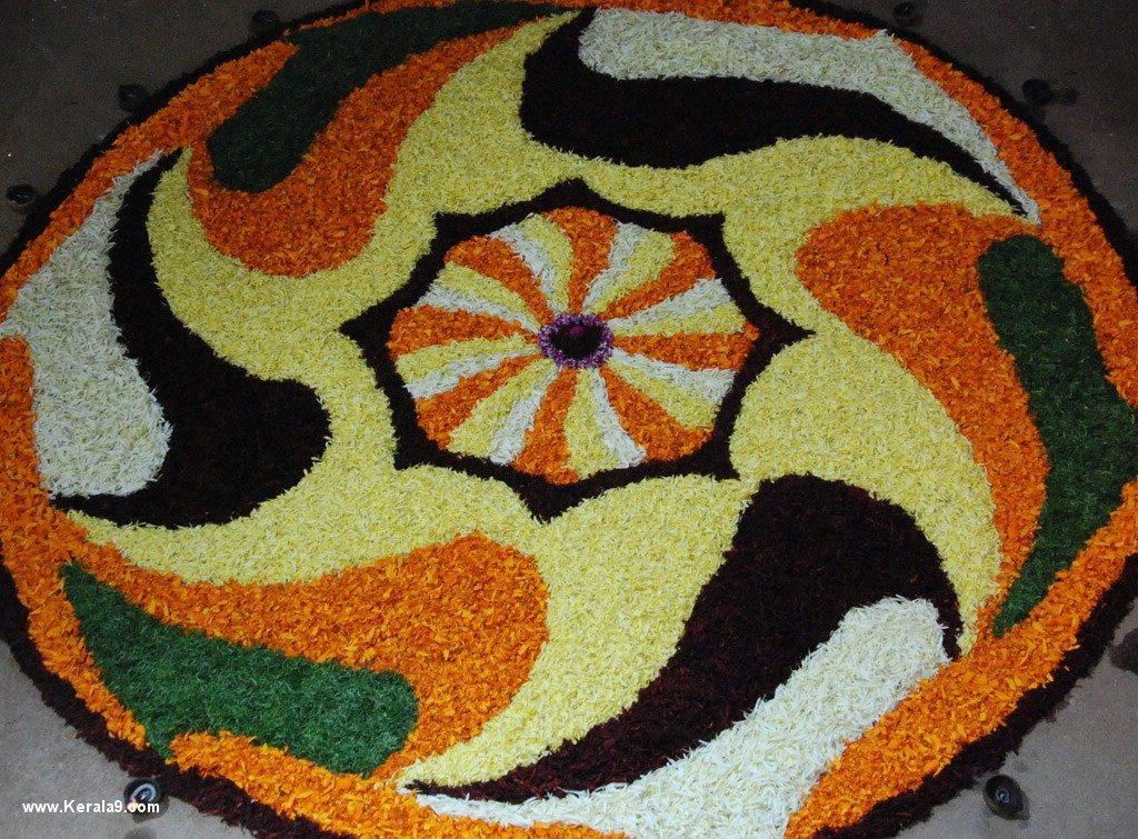 onam pookalam latest designs00 005