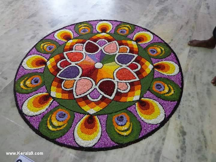pookalam designs pictures 1