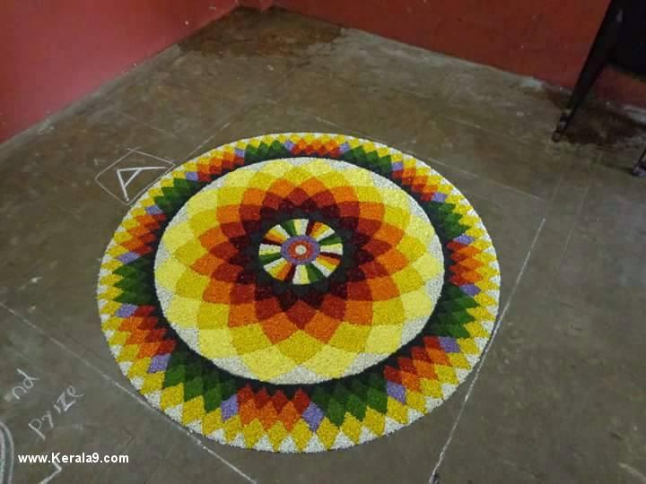 pookalam winning designs 09394 1