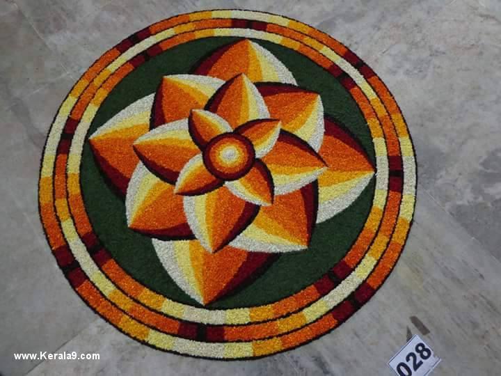 pookalam winning designs 09394 2