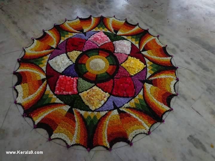 pookalam winning designs 09394