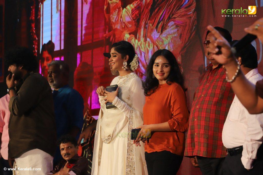 porinju mariam jose trailer launch photos 065