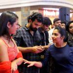 rajisha vijayan at finals malayalam movie audio launch photos 007