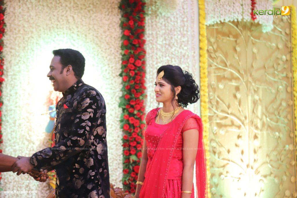 senthil krishna rajamani wedding reception photos 001