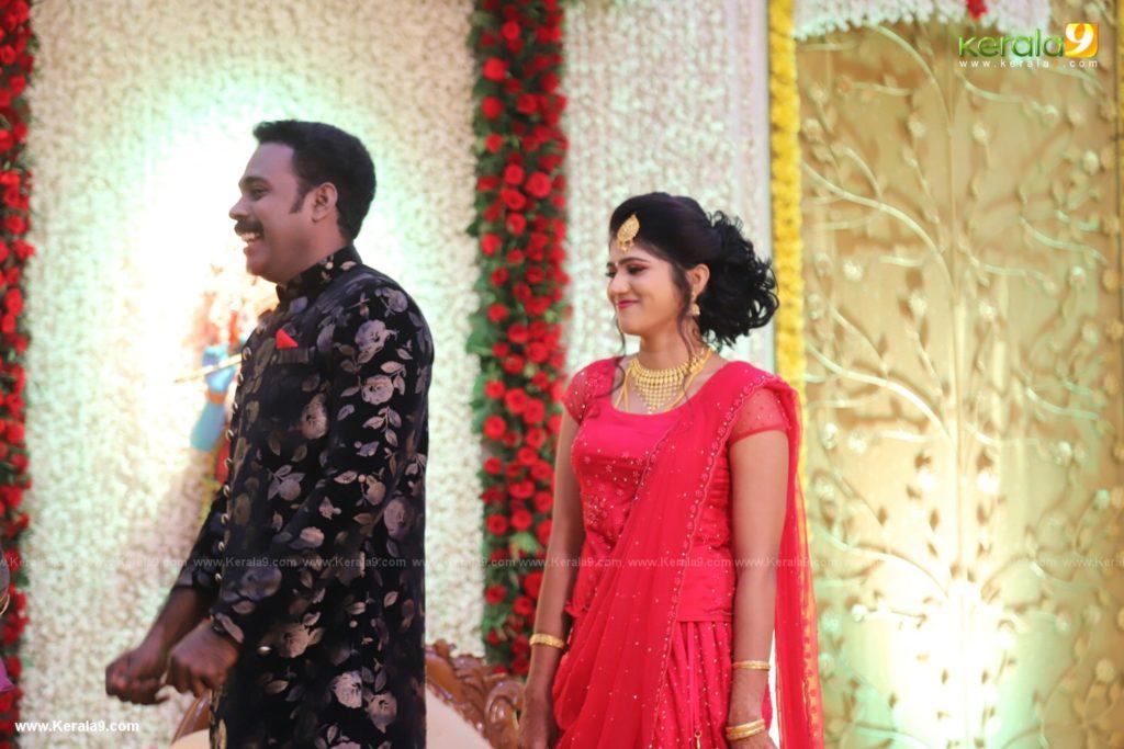 senthil krishna rajamani wedding reception photos 002