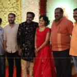 senthil krishna rajamani wedding reception photos 008