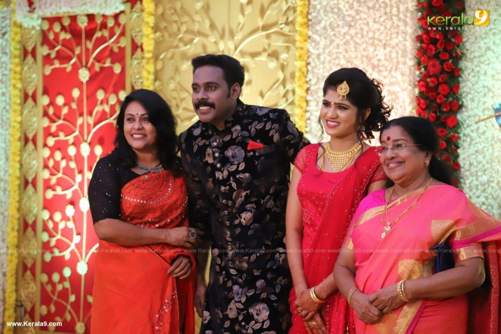 senthil krishna rajamani wedding reception photos 012