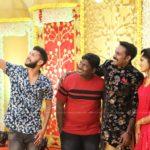 senthil krishna rajamani wedding reception photos 018