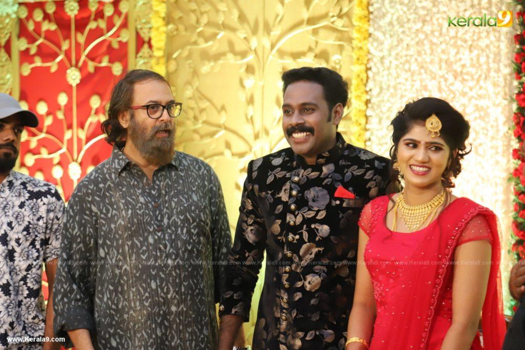 senthil krishna rajamani wedding reception photos 019