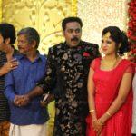 senthil krishna rajamani wedding reception photos 024