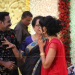 senthil krishna rajamani wedding reception photos 025