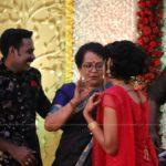senthil krishna rajamani wedding reception photos 026