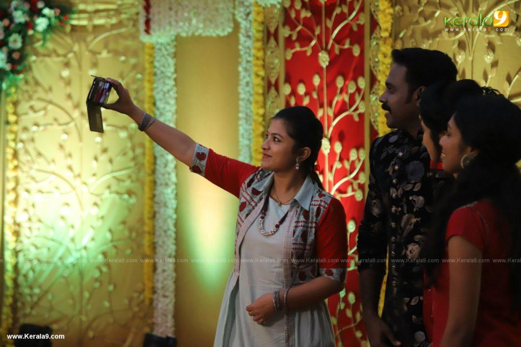 senthil krishna rajamani wedding reception photos 030