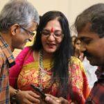 senthil krishna rajamani wedding reception photos 036