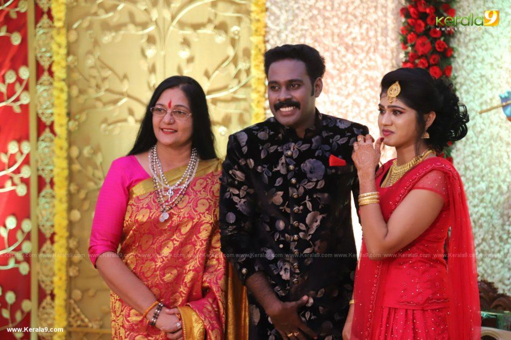 senthil krishna rajamani wedding reception photos 037