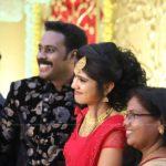 senthil krishna rajamani wedding reception photos 038
