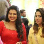 senthil krishna rajamani wedding reception photos 042