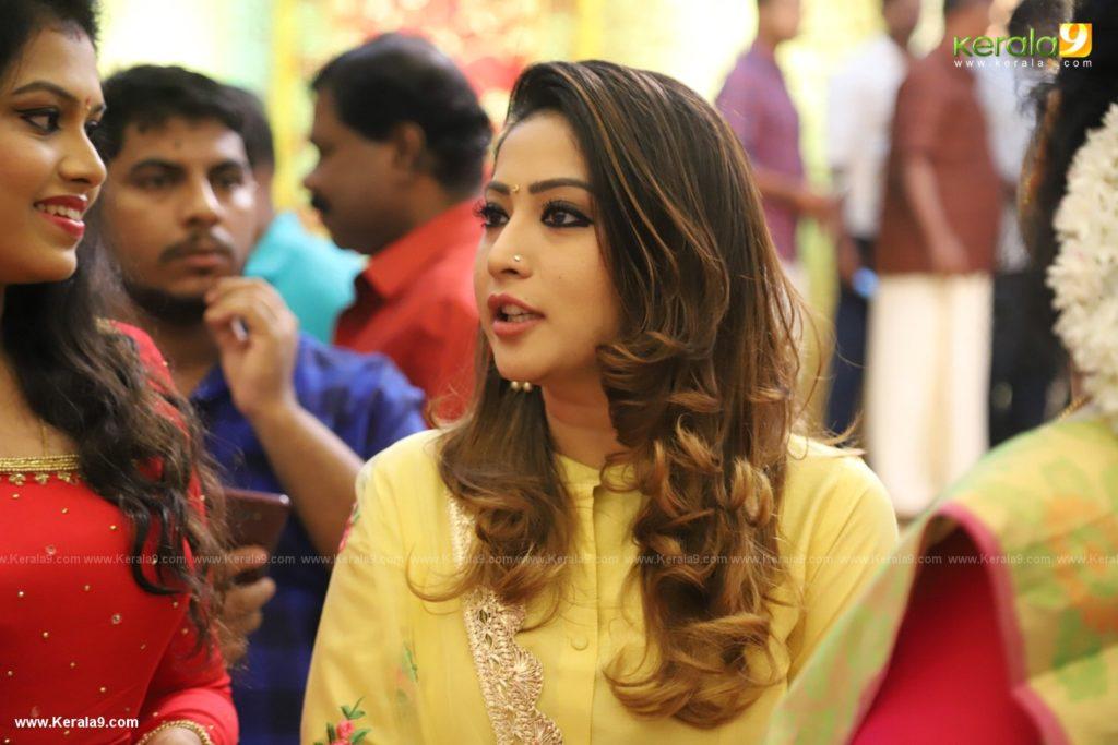 senthil krishna rajamani wedding reception photos 044