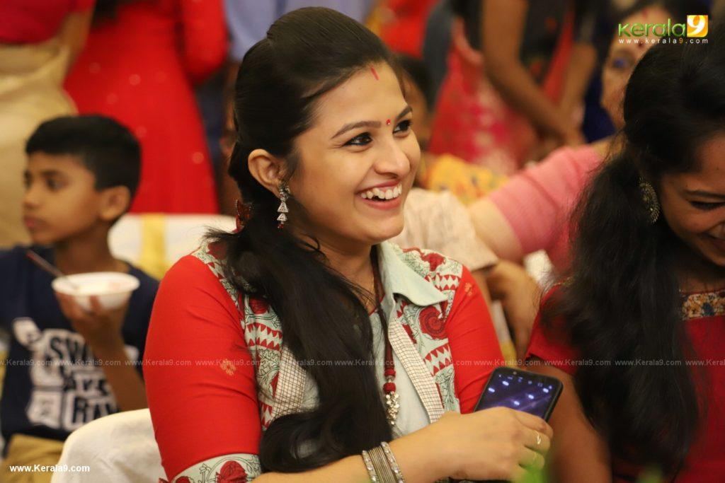 senthil krishna rajamani wedding reception photos 050