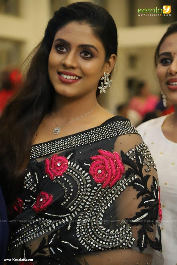 senthil krishna rajamani wedding reception photos 068