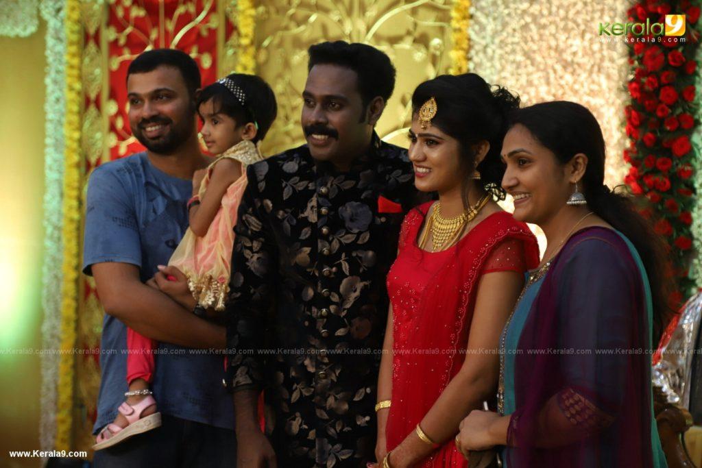 senthil krishna rajamani wedding reception photos 069