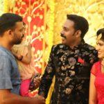 senthil krishna rajamani wedding reception photos 070