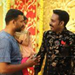 senthil krishna rajamani wedding reception photos 071