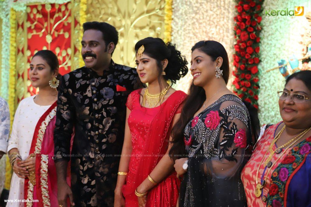 senthil krishna rajamani wedding reception photos 074