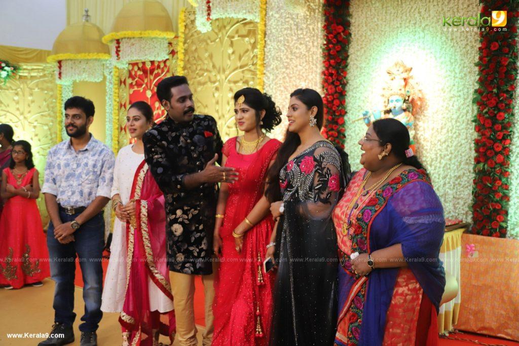 senthil krishna rajamani wedding reception photos 075